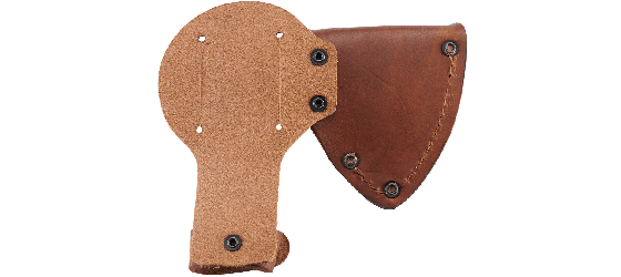 PACK AXE SHEATH