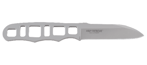 TERZUOLA HWY RESCUE™ KNIFE