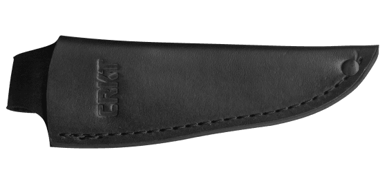 MOSSBACK™ HUNTER LEATHER SHEATH