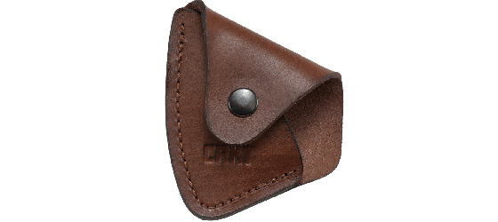 FREYA™ SHEATH