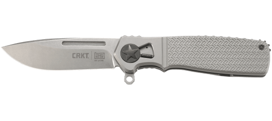 HOMEFRONT™ - CRKT 25TH ANNIVERSARY LIMITED EDITION