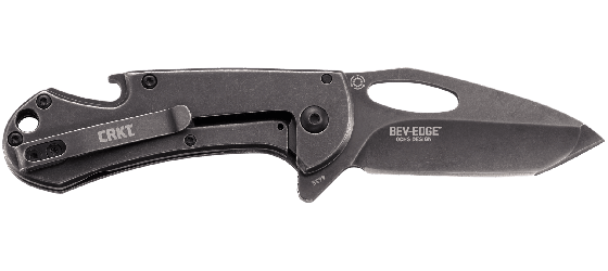 BEV-EDGE™ BLACK