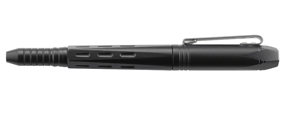 TAO® 2 TACTICAL PEN