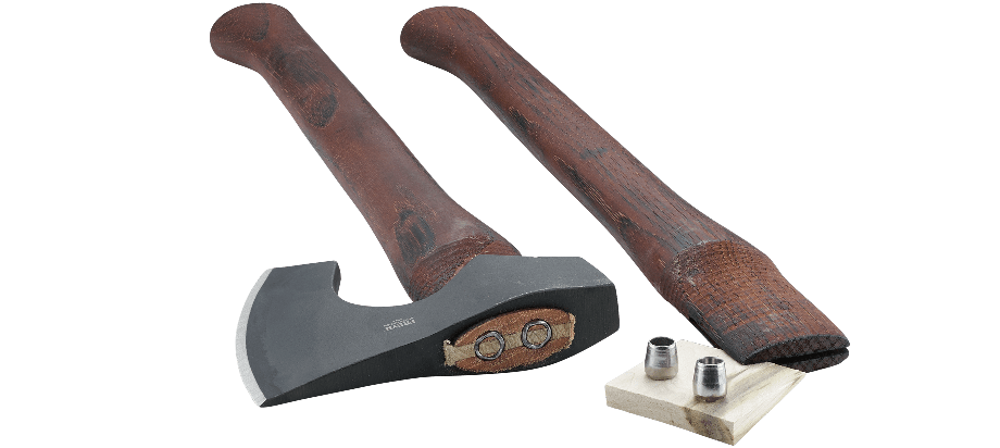 FREYR™ REPLACEMENT HANDLE