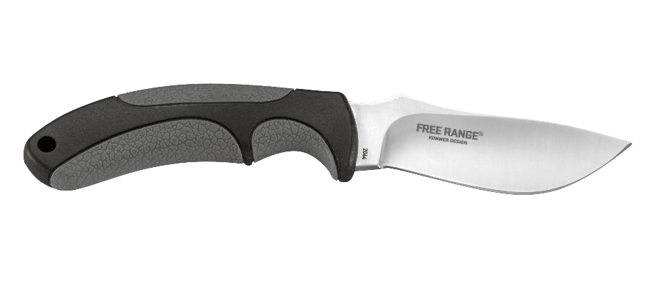 FREE RANGE® HUNTER COMPACT