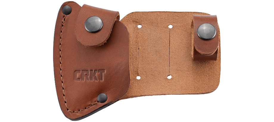 BLACK POWDER™ HATCHET SHEATH