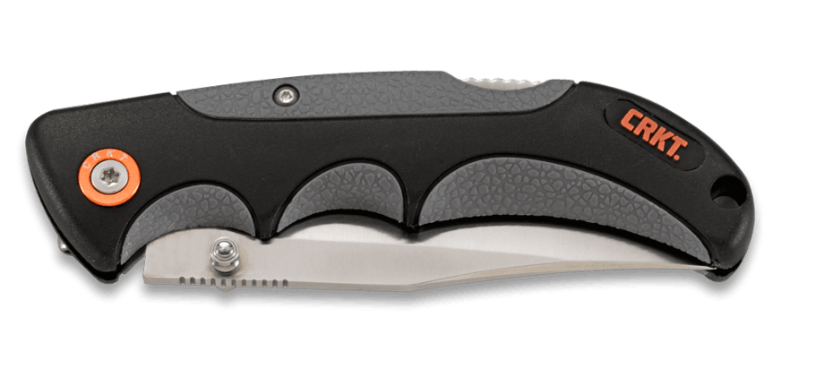 FREE RANGE® HUNTER FOLDER COMPACT