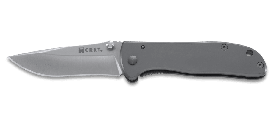 DRIFTER STAINLESS HANDLE