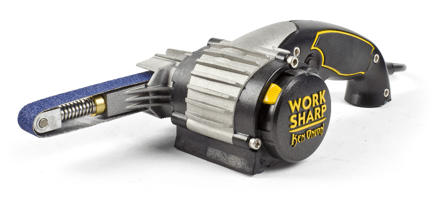 Work Sharp Tool Grinding Attachment for WSKTS-KO