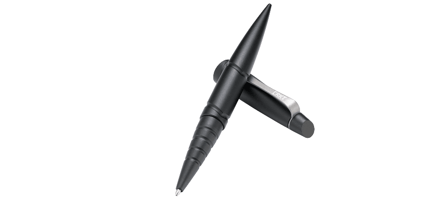 WILLIAMS TACTICAL PEN II