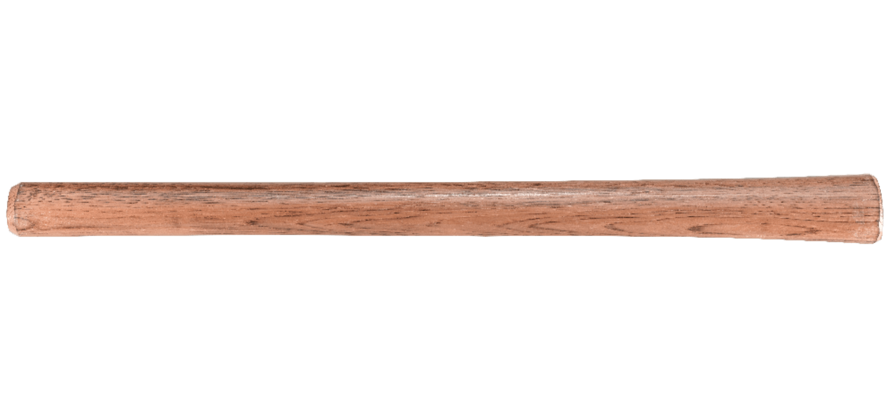 Woods T Hawk Replacement Tennessee Hickory Wood Handle