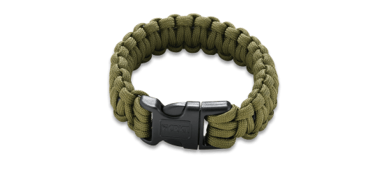 PARA-SAW™ SURVIVAL BRACELET LARGE