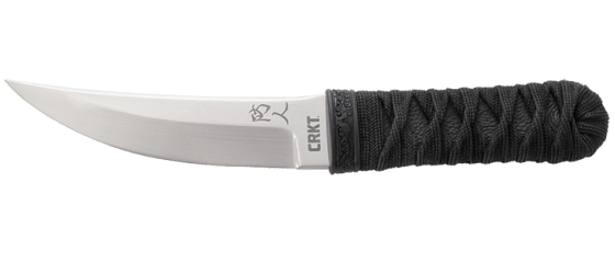 SAKIMORI™  Fixed Blade