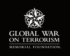 Global War on Terrorism Memorial Foundation